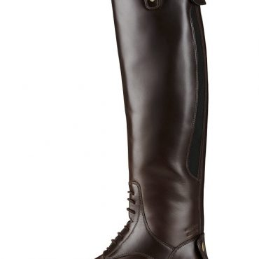 Ariat Bromont Pro H20 Insulated Boots