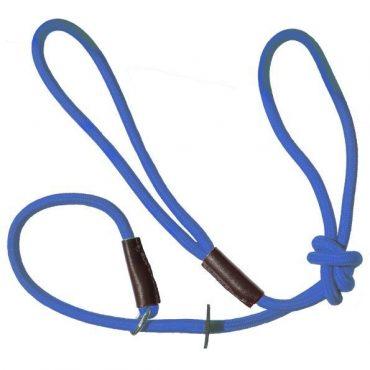 Bonart Dog Lead - Blue