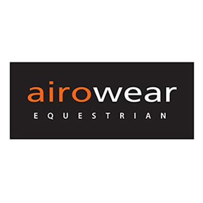 Airowear logo