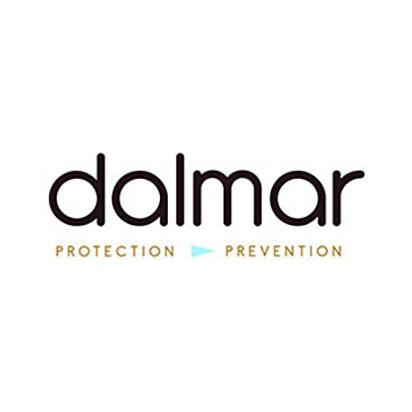 Dalmar logo