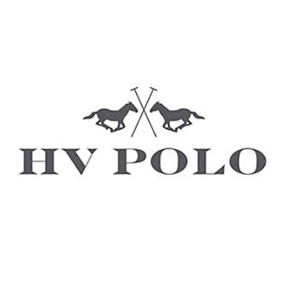 HV Polo logo