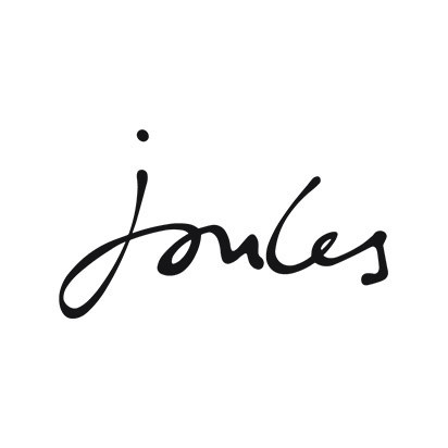 Joules A logo