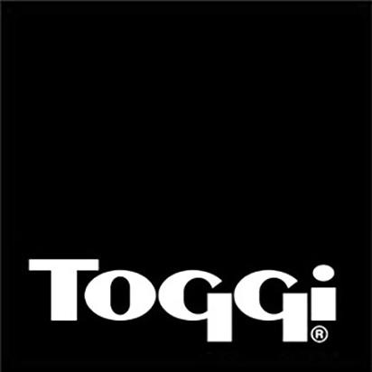 Toggi logo