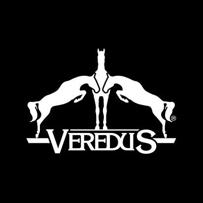 Veredus logo