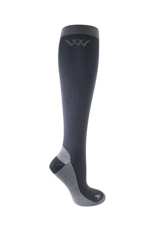 image of Woof Wear Competiton Sock