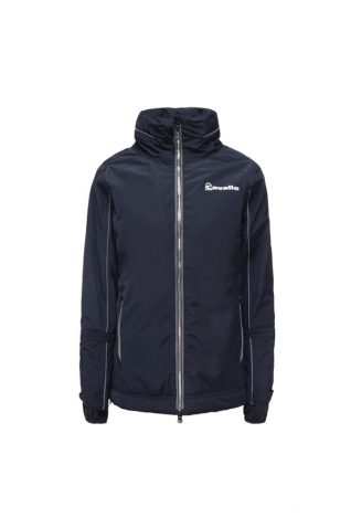 image of Cavallo Ladies Ramiza Functional Jacket