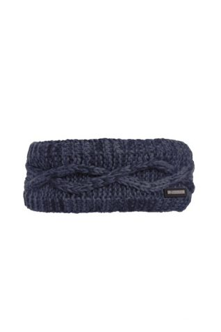 image of Cavallo Ladies Randy Knitted Headband