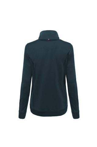 image of Cavallo Ladies Rani Functional Jacket