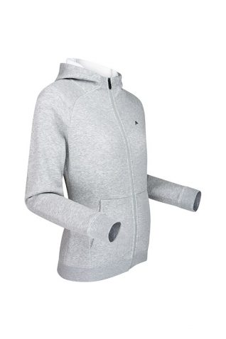 image of euro-star Ladies Lanuska Sweater