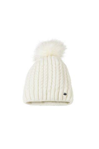 image of Pikeur Ladies Hat