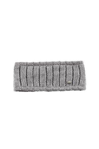 image of Pikeur Ladies Headband