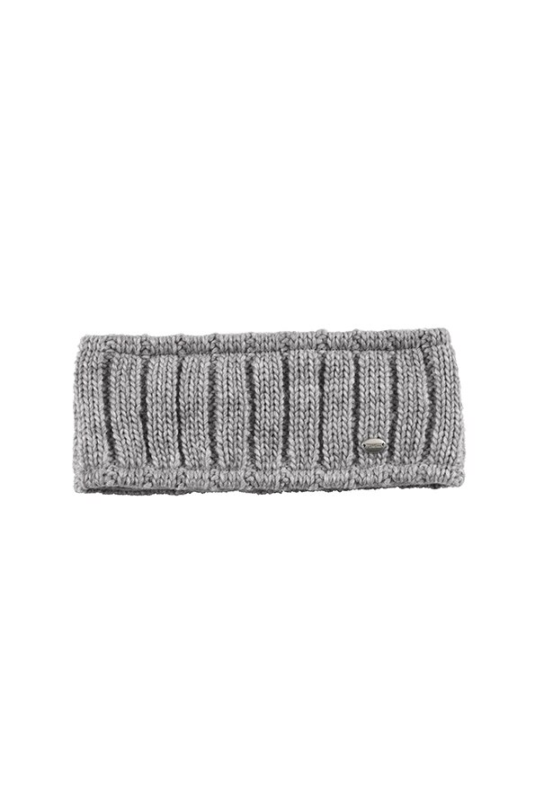 Pikeur Ladies Headband - Stone