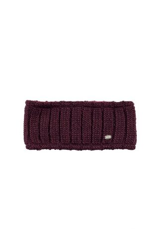image of Pikeur Ladies Headband
