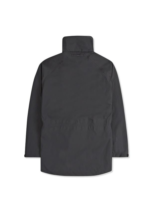 Musto Mens Fenland BR2 Packaway Jacket