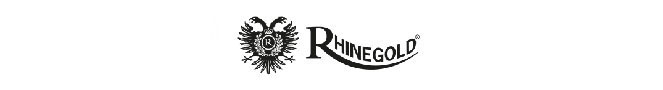 Rhinegold Extra Callout Logo
