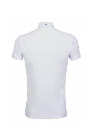 image of LeMieux Monsieur Competition Shirt