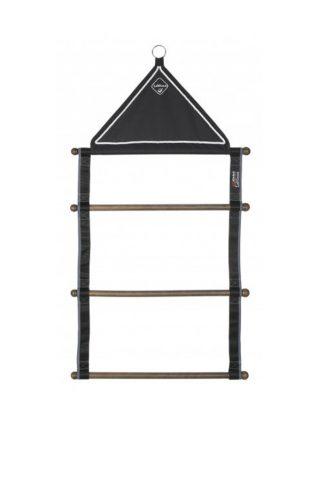 image of LeMieux Rug Hanging Rack