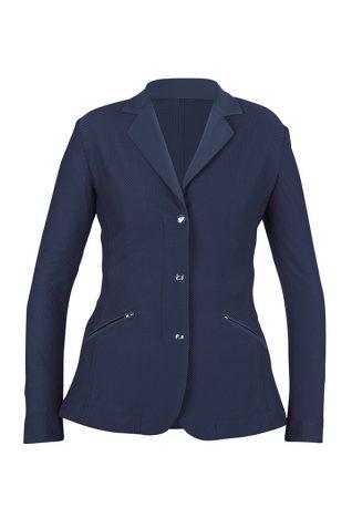 image of Aubrion Ladies Goldhawk Show Jacket