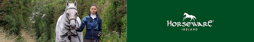 Horseware Ireland category image