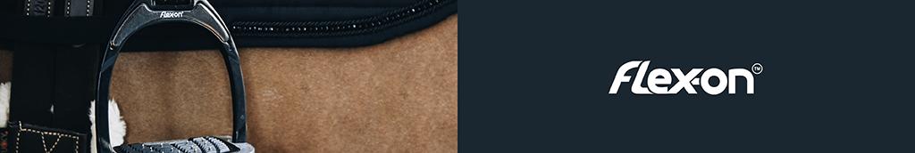 Flex-On category image