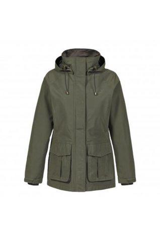 image of Musto Ladies Burnham Jacket