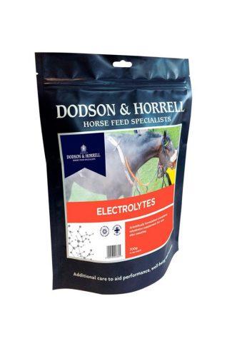 image of Dodson & Horrell Electrolytes