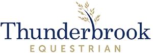 Thunderbrook Equestrian