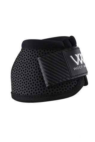 image of Woof Wear iVent No Turn Overreach Boot