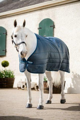 image of Horseware XL Liner 200g