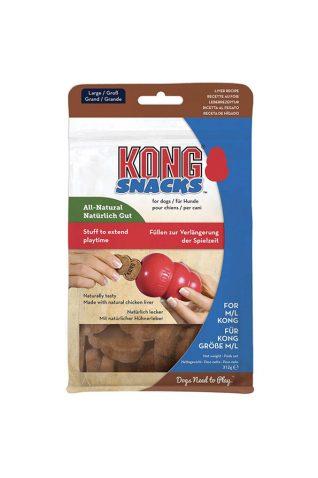 image of Kong Snacks 500g