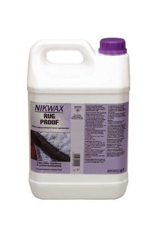 image of Nikwax Rug Proof