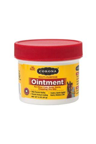 image of Corona Ointment