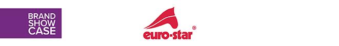 euro-star extra callout