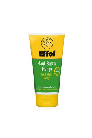 image of Effol Mouth Butter in Mango