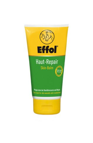 image of Effol Skin Repair