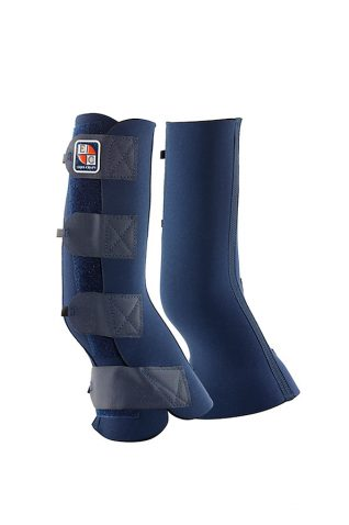 image of Equilibrium Equi-Chaps Hardy Chaps