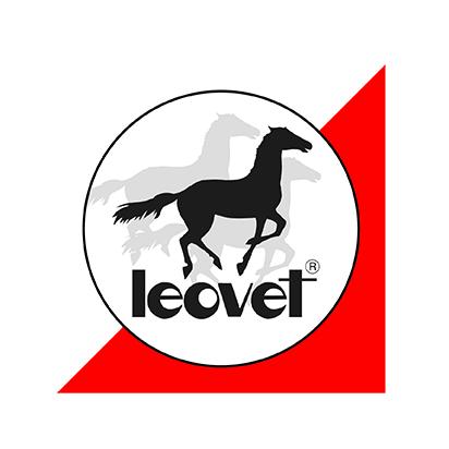 Leovet Logo 15 logo